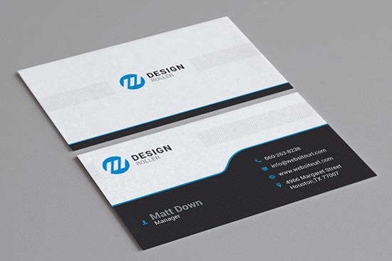 creative business card 99
