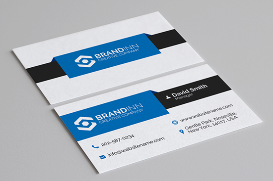 creative-business-cards 12