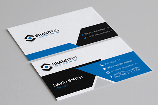 creative-business-cards 14