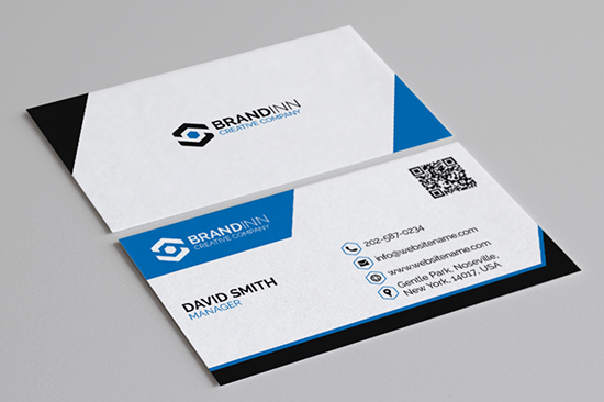 creative-business-cards 15