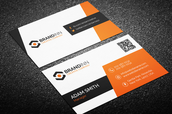 creative-corporate-business-card-22