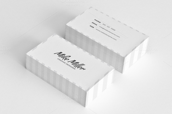 minimal-business-card-43