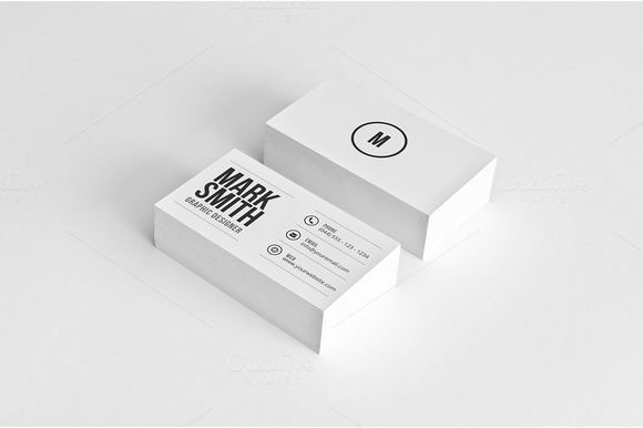 minimal-business-card-48