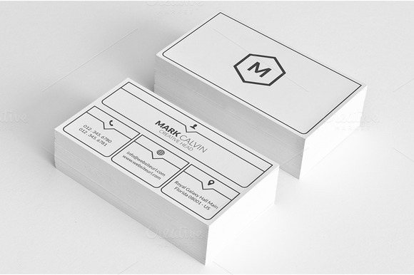 minimal-business-card-template-50