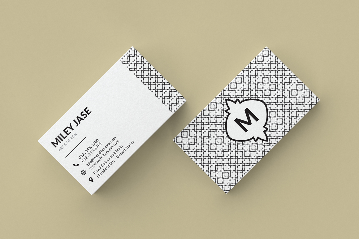 minimal-business-card-template-o