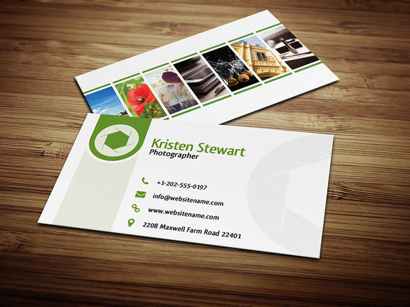 photography-business-card-11