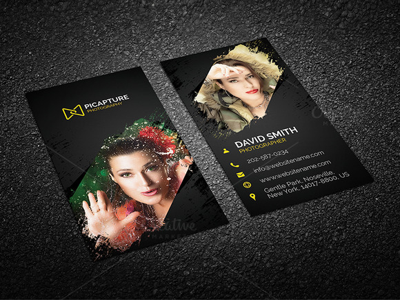 photography-business-card-14