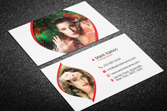photography-business-card-18