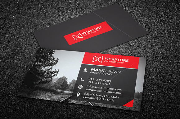 photography-business-card-37