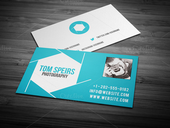 photography-business-card-9