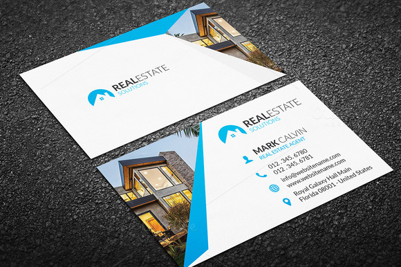 real-estate-business-card-35