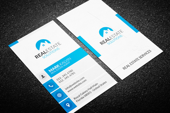 real-estate-business-card-36