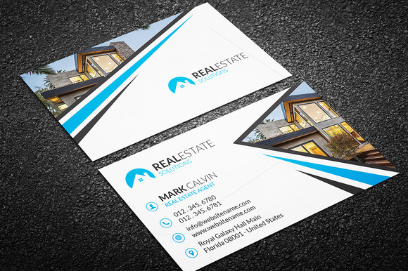 real-estate-business-card-38