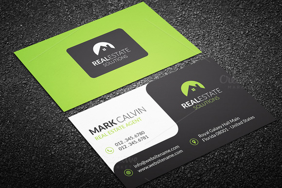 real-estate-business-card-39