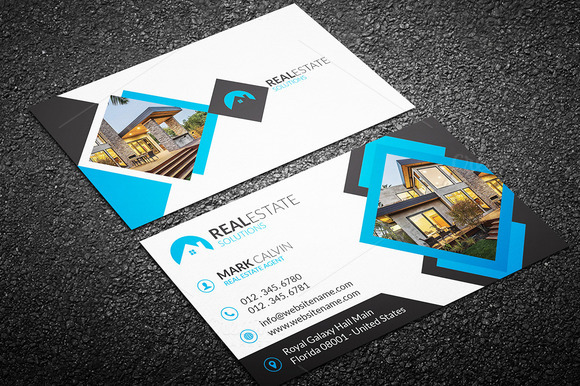 real-estate-business-card-42