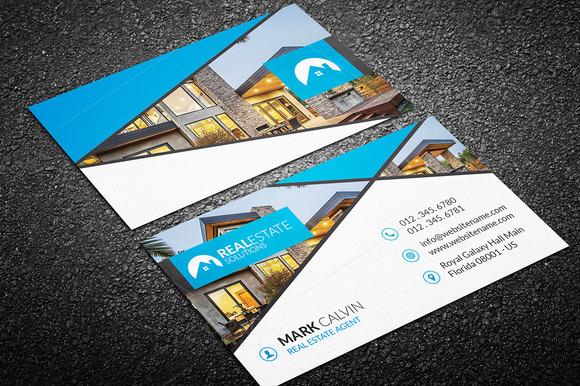 real-estate-business-card-46