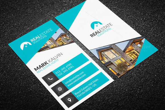 real-estate-business-card-47