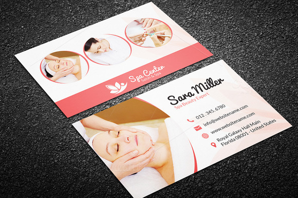 salon-spa-business-card-41