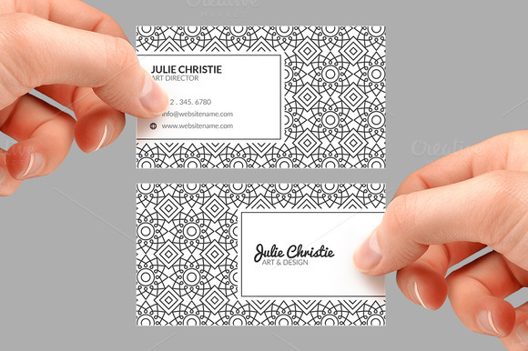 vintage-business-card-49