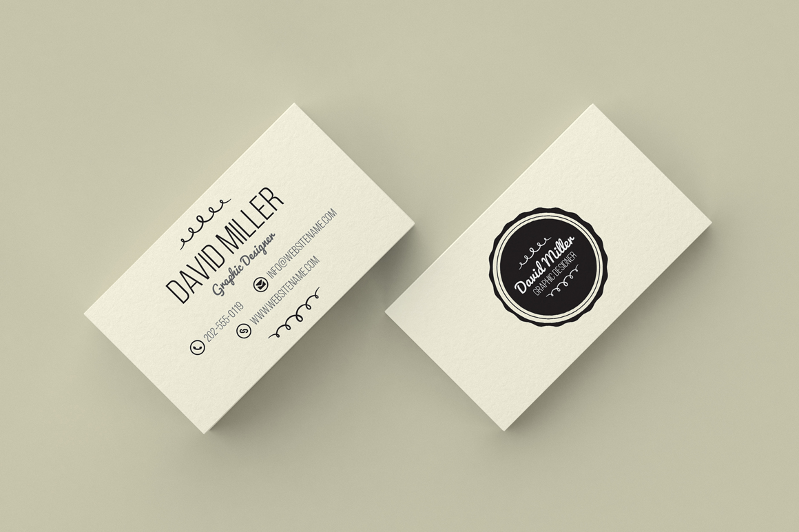 vintage-minimal-business-card-1-o