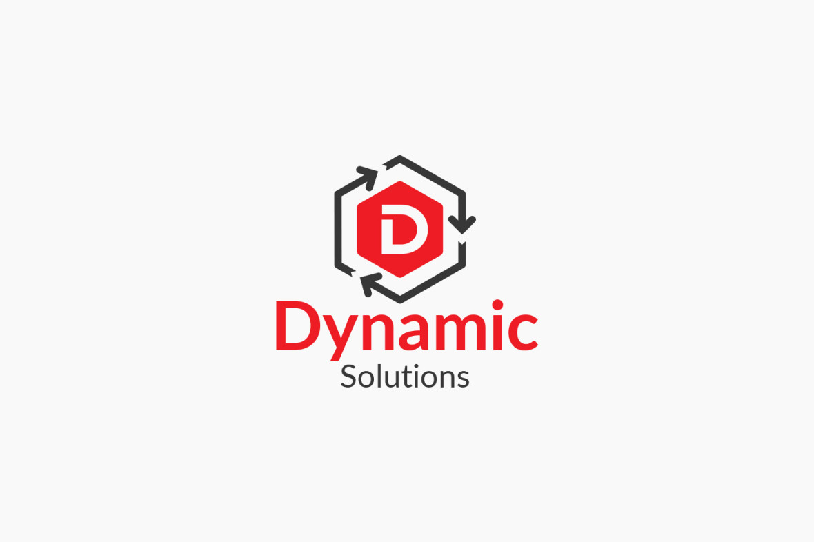 D Letter Logo  Dynamic Solutions  Graphic Pick. A 1 Self Storage San Diego Gmail Report Spam. Pharma Medica Research Life Insurance Website. Web Based Contact Management Software. Attorneys Specializing In Medical Malpractice. Speech Pathology Online Programs. University Of Michigan Admissions Requirements. Long Distance Moving Companies Atlanta. Film Equipment Insurance Florist Anacortes Wa