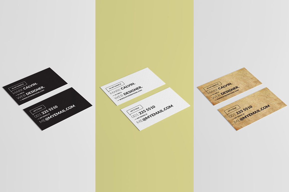 minimal-business-card-1