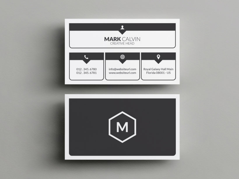 minimal-business-card-2