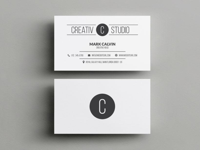 minimal-business-card-47