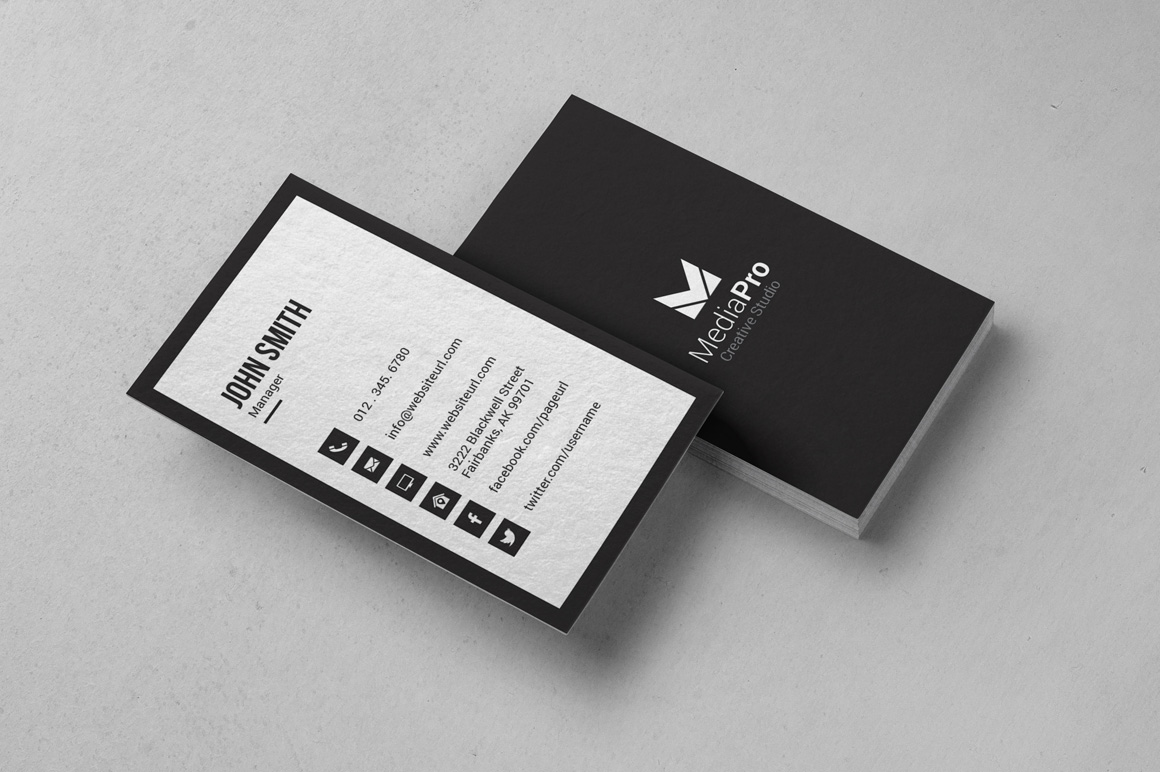 business-card-minimal