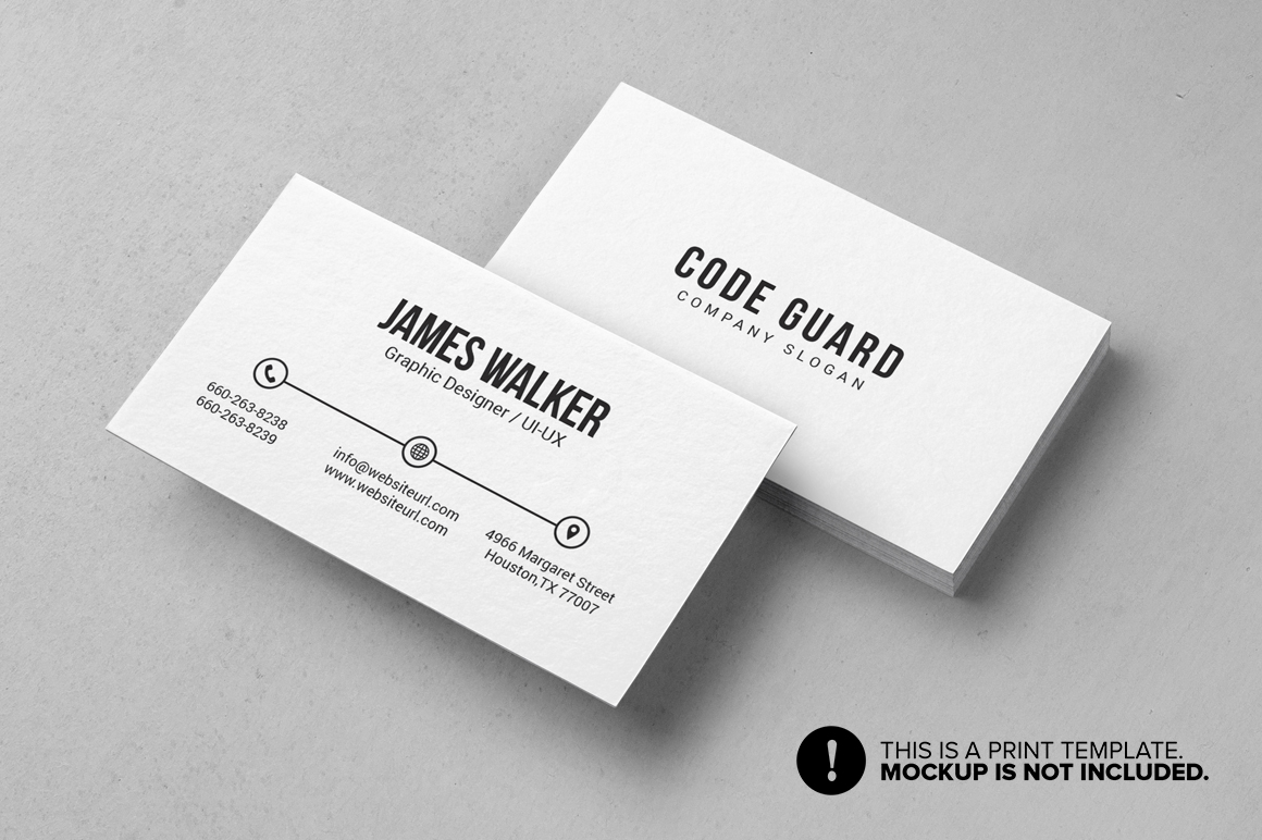 simple-individual-minimal-business-card-2