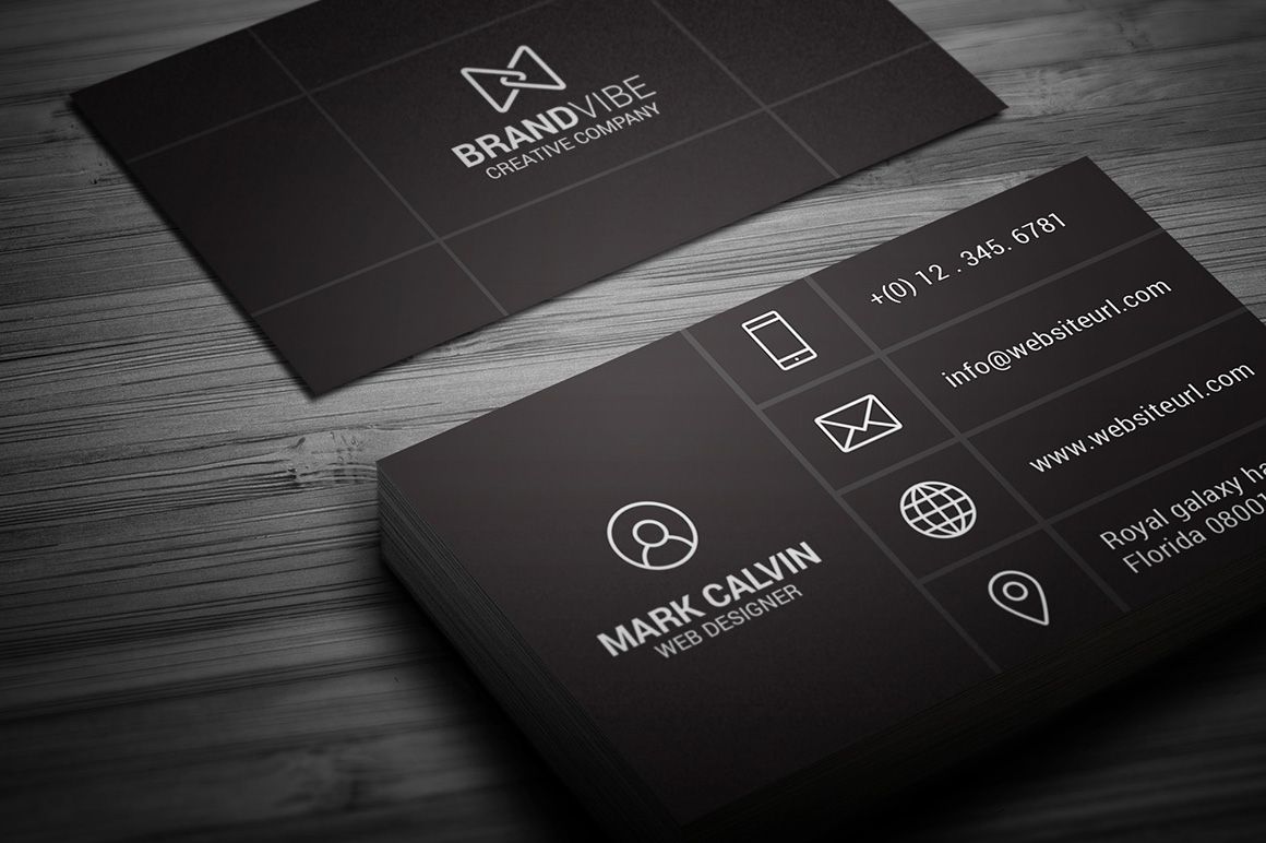 creative-flat-business-card-1