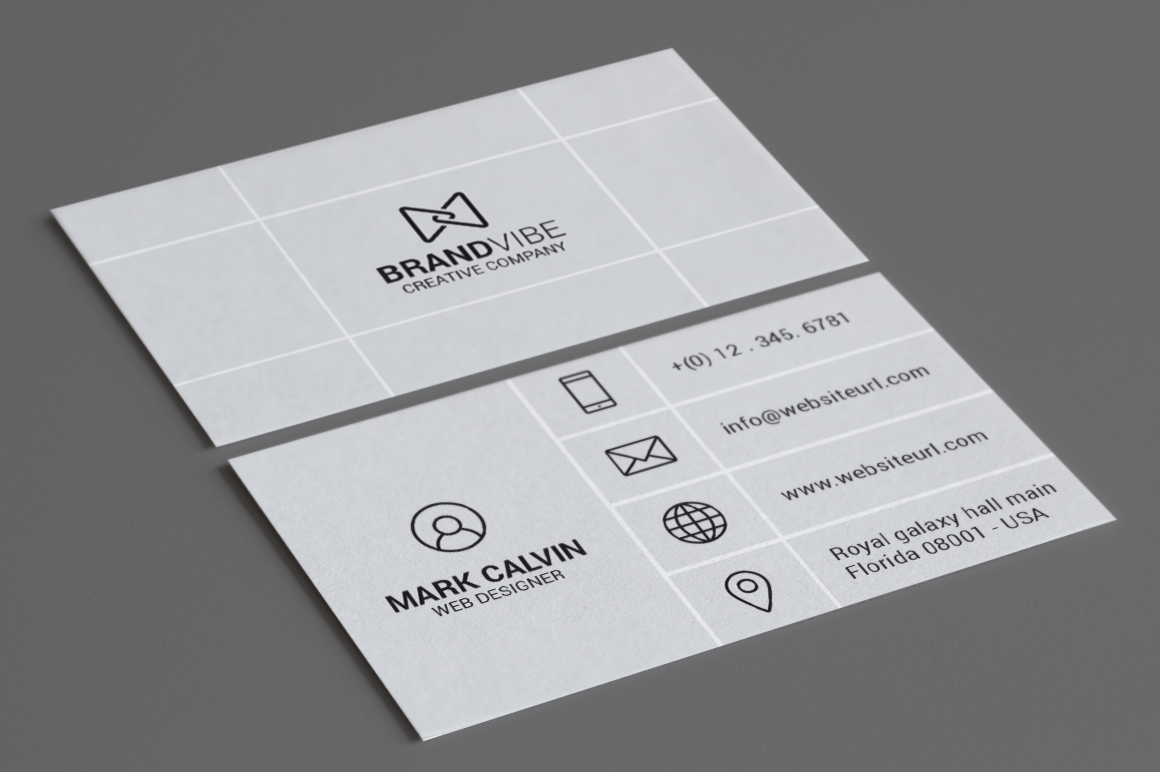 creative-flat-business-card-73-1