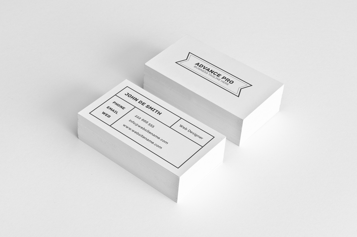 minimal-business-card-01
