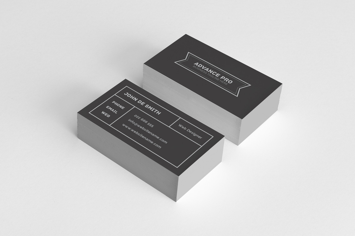 minimal-business-card-02