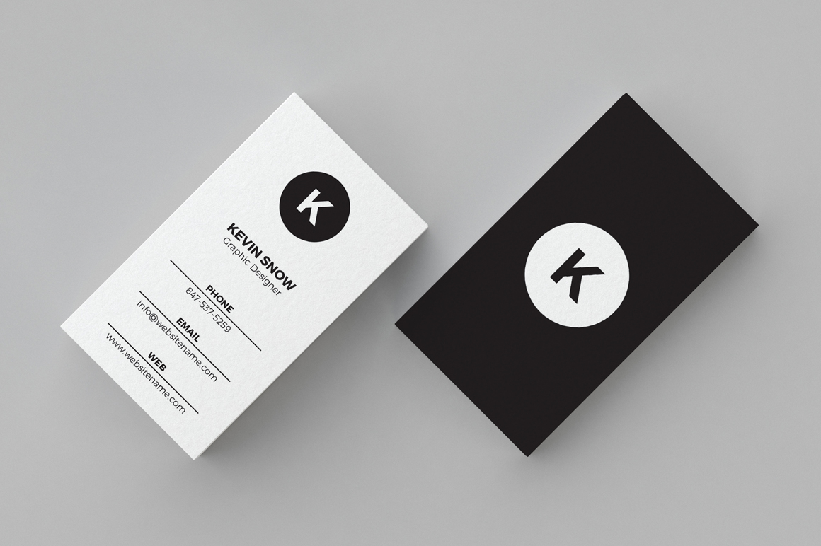 minimal-business-card-130