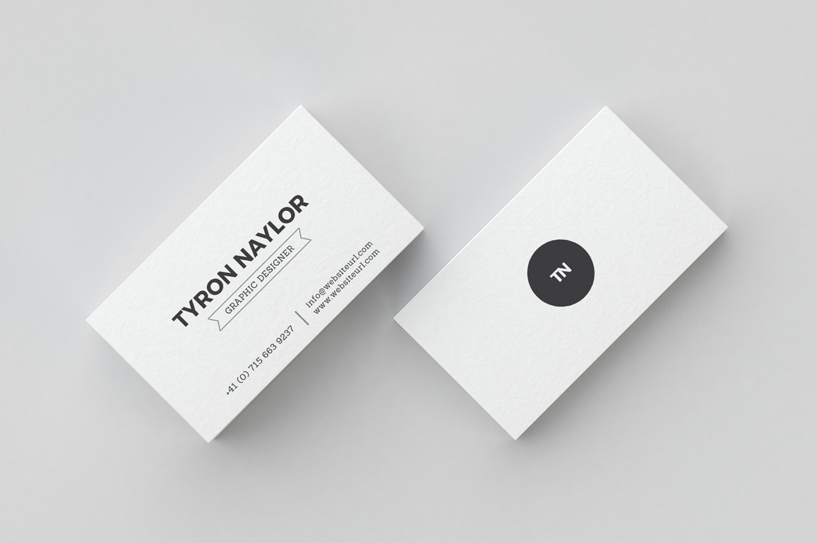 minimal-business-card-4