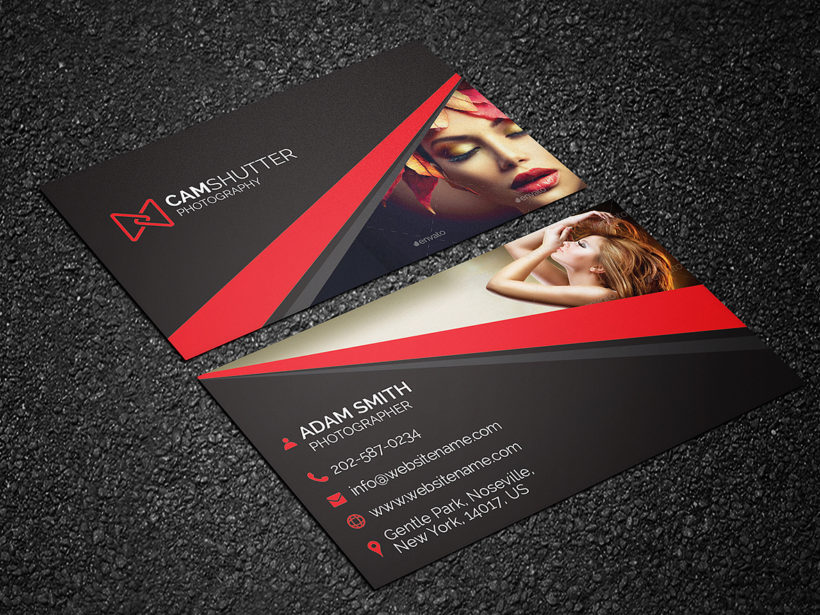 Design templates logos business cards flyers customizable colourmoves